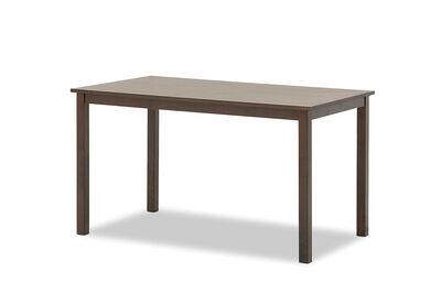 FULLERTON - 1350 Dining Table