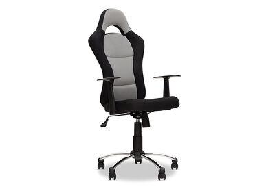 BATHURST - Gaming Chair