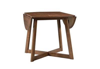 PARERA - Dining Table