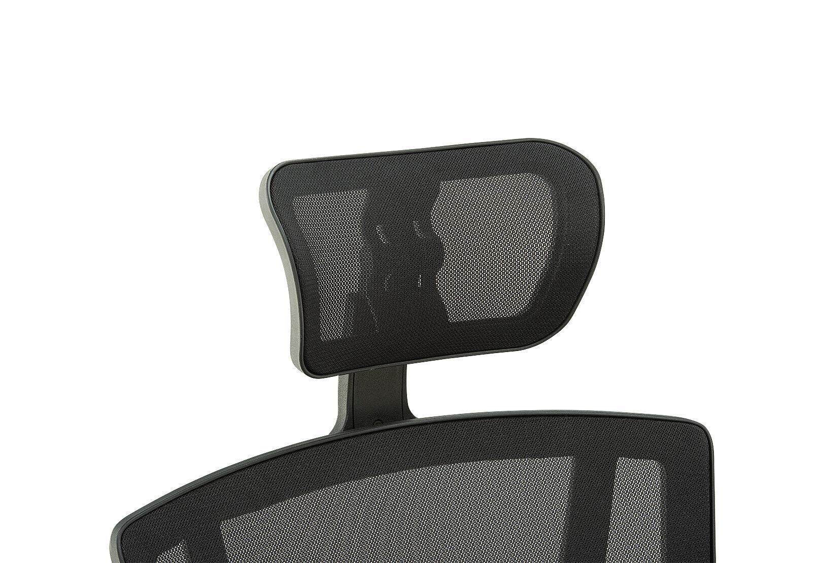 Black Canterbury Amart Furniture