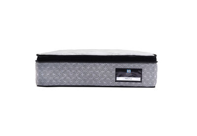 POSTUREPEDIC MARLEY PLUSH - Jumbo Single Mattress