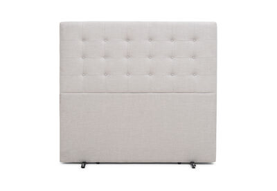 LOTTI - King Headboard