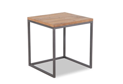 HOMEWOOD - Nest of Tables