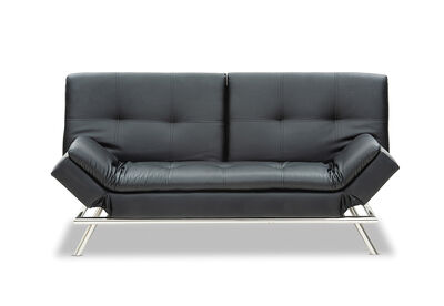 AXEL - Sofa Bed
