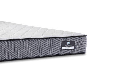 PERFECT BALANCE HAVEN FIRM - Single Mattress (MTO)