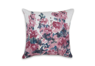 FLOWER BED - 45cm Cushion
