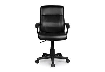 BANNOCK - Office Chair