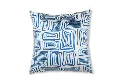 GREENWICH - 45 x 45cm Cushion