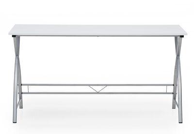 MAXIM MK2 - Office Desk
