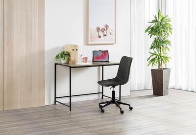 QUINN - Desk