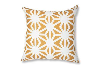 BAHIA - 50cm outdoor Cushion
