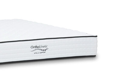 ORTHOKINETIC APOLLO SUPPORT - Single Mattress