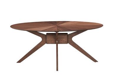 PADOVA - Dining Table