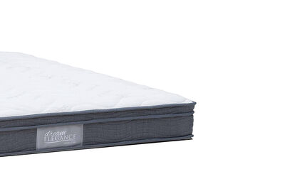DREAM ELEGANCE 1500 - Queen Mattress