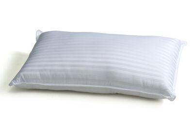 FIBRESMART - 1000gsm Pillow