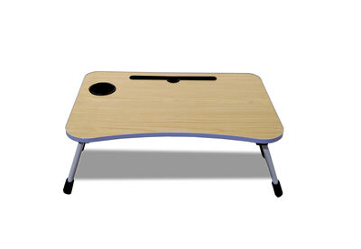 FAWN - Lap Table