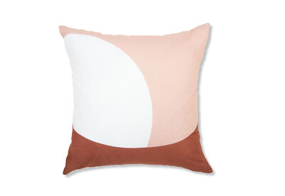 FABULOUS - 3 Pack of Cushions