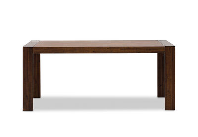 BISBEE - Dining Table