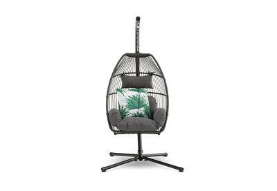 BRAYE - Outdoor Hanging Chair