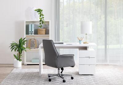 MABEL - Desk
