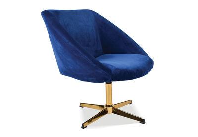 CARIBOU - Swivel Chair