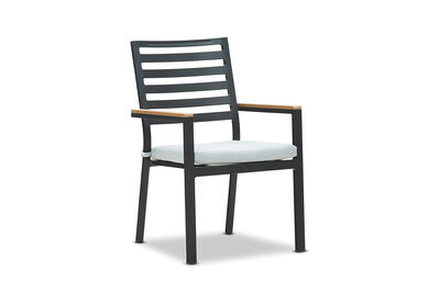 MORNINGTON - Outdoor Chair