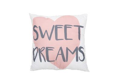 SWEET DREAMS - Kids Cushion