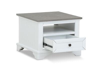 MARSEILLE - Lamp Table