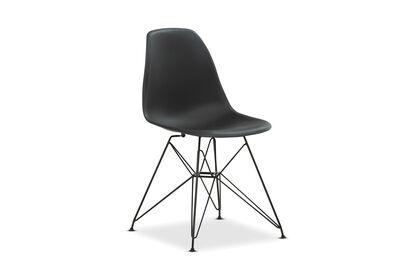 BOULEVARD - Dining Chair