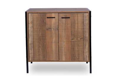 ALAN - Small Cabinet