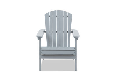 REPLICA ADIRONDACK - Outdoor Chair