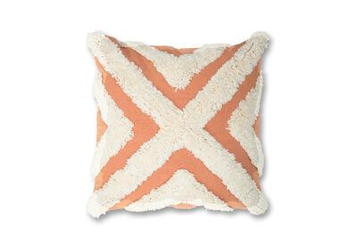 BATA - 45cm Cushion