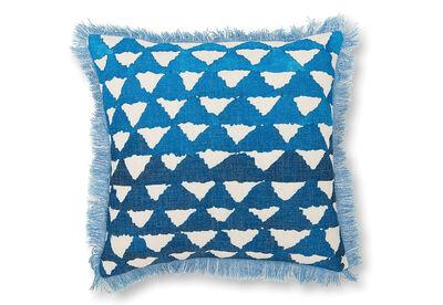 MADI - 45 x 45cm Cushion