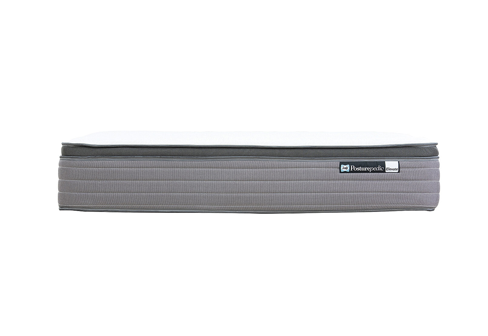 P/PEDIC ELEVATE SUPREME FLEX MEDIUM