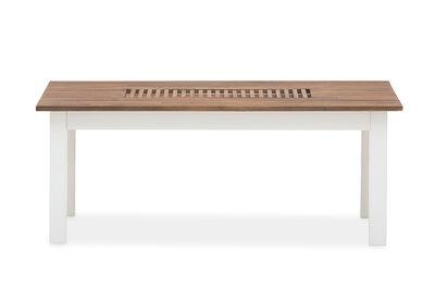 KOTA - Coffee Table