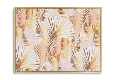 PANA - Wall Art 90 x 120cm
