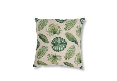 LARA - 45cm Cushion