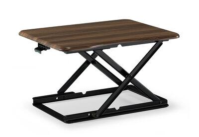 GRIFFITH - Espress Standing Desk Riser