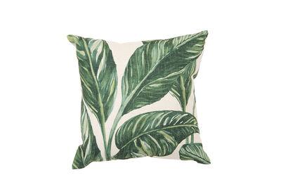 HANA - 45cm Cushion