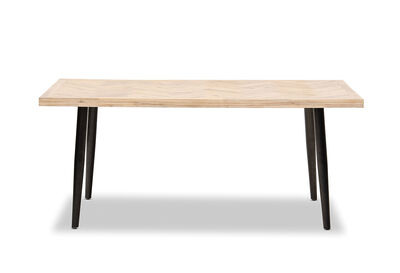 BELLA - 1800 Dining Table