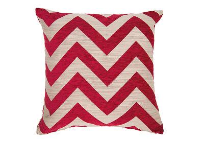 DART - 45cm Cushion