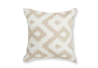 MARTA - 45cm Cushion