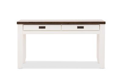 LE FRANSCHHOEK - Sofa Table