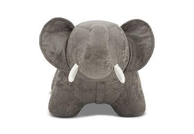 ARGO - Elephant Stool