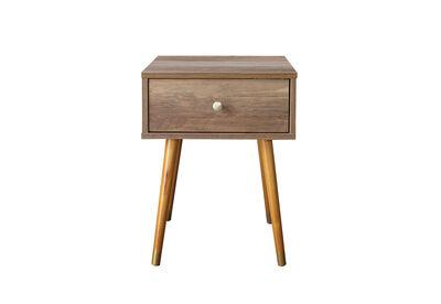 MARTOS - Lamp Table