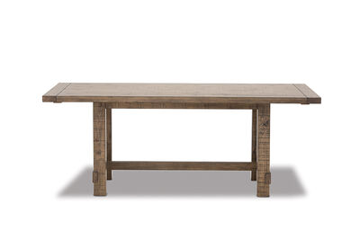 WINSLOW - 2000 Dining Table