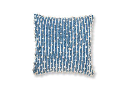 CINDY - 45cm Cushion