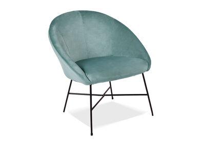 BRYSON - Accent Chair