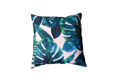 SOLANO - Palmleaf Outdoor Cushion