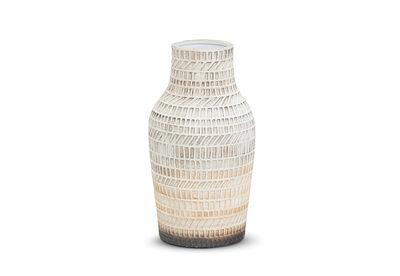 BERGEN - Ceramic Vase